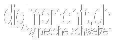 digimoments schrift transparent Kopie
